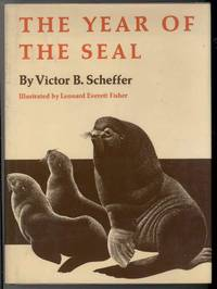 YEAR OF THE SEAL.