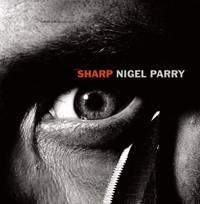 image of Sharp