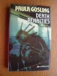 image of Death Penalties