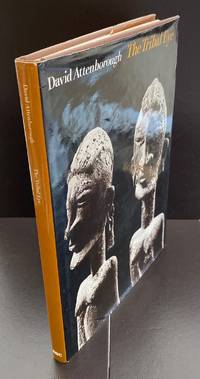 The Tribal Eye : Signed By The Author