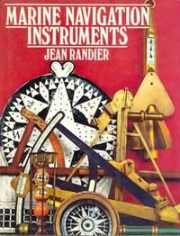 Marine Navigation Instruments