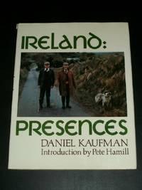 Ireland: Presences