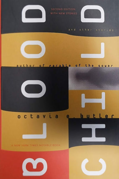 New York: Seven Stories Press, 2005. Second edition. Paperback. New. 224 Pages. Octavo . Matte illus...
