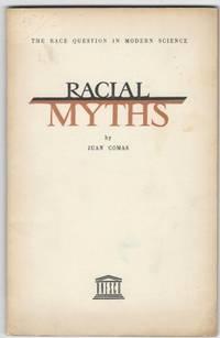 Racial Myths