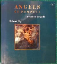 image of Angels of Pompeii
