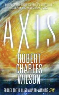 image of Axis (Spin)