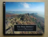 The Peak District.