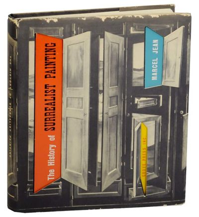 New York: Grove Press, Inc, 1960. First edition. Hardcover. First printing. 383 pages. Important exa...