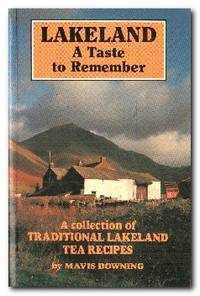 Lakeland  A Taste to Remember