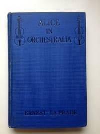 Alice In Orchestralia
