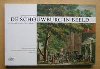De Schouwburg In Beeld. Amsterdamse Toneelscenes 1665-1772. Setting the Scene. The Amsterdam Stage in Pictures 1665-1772.