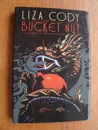 image of Bucket Nut