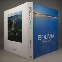 image of Bolivia Natural (SIGNED)