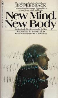 New Mind New Body