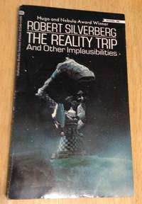 The Reality Trip