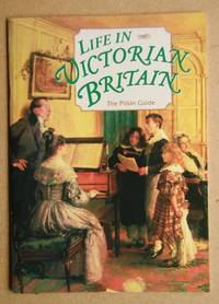 image of Life in Victorian Britain.