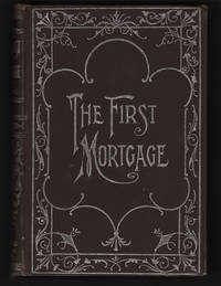 The First Mortgage (Fully Illustrated) from Gustave Dore