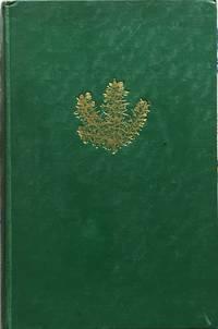 http://biblio co uk/book/misterul-graalului-julius-evola/d