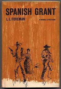 New York: Doubleday, 1962. Hardcover. Fine/Fine. First edition. Offsetting to the endpapers, else fi...