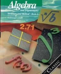 Necessary Journeys, Granta 73 the Magazine of New Writing