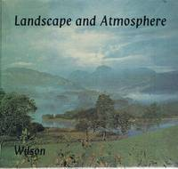 Certificate Geography: Landscape And Atmosphere