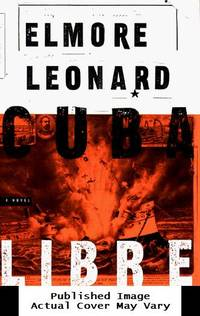 image of Cuba Libre