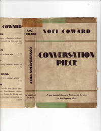 image of Conversation Piece