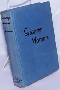 image of Strange Women