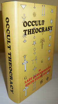 Occult Theocrasy Volume One and Two (in One Volume)