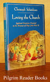 image of Loving the Church: Spiritual Exercises Preached in the Presence of  Pope John Paul II.