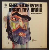 Drain My Brian and Other Songs (LP Record)
