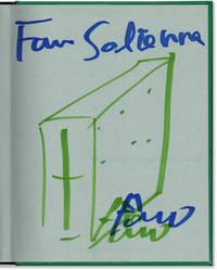 Tadao Ando 3: Inside Japan.