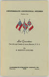 View Image 3 of 3 for Confederate Centennial Studies Original, In Wraps Inventory #182/159