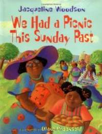 image of We Had a Picnic This Sunday Past