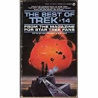 The Best of Trek #14