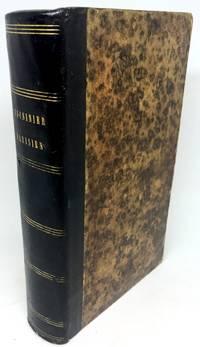 La Cuisinier Parisien ou Manuel Complet, bound with Le Livre De Tous Les Ménages ou L'art de Conserver