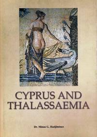 image of  Cyprus and Thalassaemia
