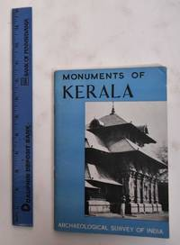 image of Monuments Of Kerala