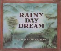 image of RAINY DAY DREAM