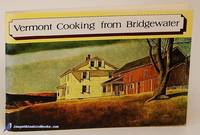 Vermont Cooking from Bridgewater