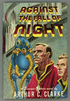 image of AGAINST THE FALL OF NIGHT