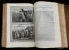 View Image 3 of 6 for MORTIER'S BIBLE: CALVINISM MEETS CONTEMPORARY CITRON MOROCCO L'Histoire du vieux et du Nouveau Testa... Inventory #2623