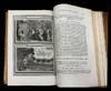View Image 4 of 6 for MORTIER'S BIBLE: CALVINISM MEETS CONTEMPORARY CITRON MOROCCO L'Histoire du vieux et du Nouveau Testa... Inventory #2623