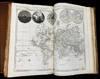 View Image 5 of 6 for MORTIER'S BIBLE: CALVINISM MEETS CONTEMPORARY CITRON MOROCCO L'Histoire du vieux et du Nouveau Testa... Inventory #2623