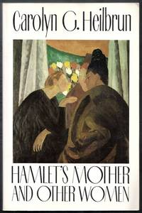 Hamlet's Mother and Other Women