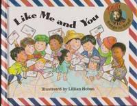 Like Me and You