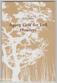 AGING GOLF FOR LEFT HANDERS