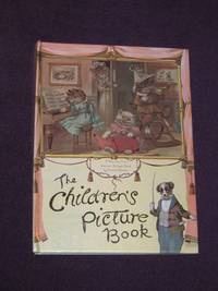 The Children's Picture Book