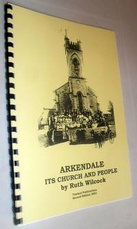 Arkendale, Its Church and People