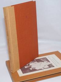 image of The Thanksgiving Visitor & A Christmas Memory [slipcased omnibus edition]